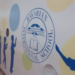 Bavarian International School