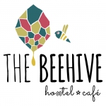 Linda Martinez – The Beehive Hotel