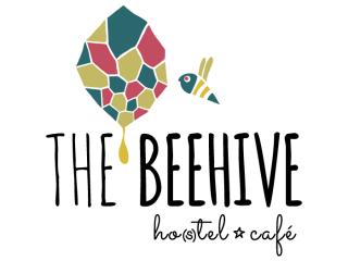 Linda Martinez – The Beehive Hotel