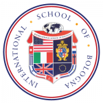 International School of Bologna