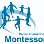 Centro Internazionale Montpelliertessori, Perugia
