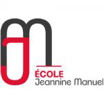 École Jeannine Manuel, Paris