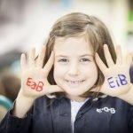 Ecole Internationale Bilingue