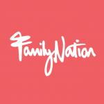 Emilia Mugnai – Family Nation