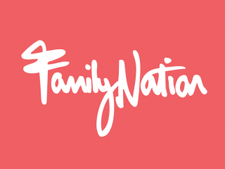 Emilia Mugnai – Family Nation