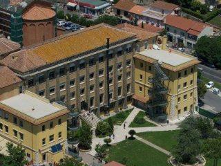 St. George's British International School