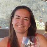 Wendy Blakeman – La Grange du Moulin
