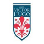 Lycée Victor Hugo, Florence