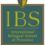 International Bilingual School of Provence