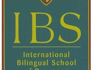 International Bilingual School of Provence