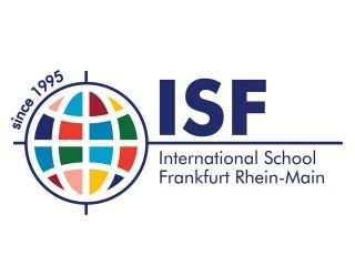 ISF International School Frankfurt Rhein-Main