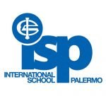 International School Palermo