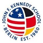 John F Kennedy School Berlin