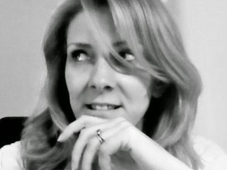 Leonor Heleno Wielgosz – Jewellery Designer
