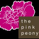 Peony Herrara SY – The Pink Peony