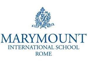 Marymount International School of Rome