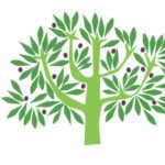 Audrey Reeder – The Olive Tree School, Sitges