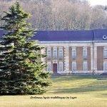 Ombrosa International School, Lyon