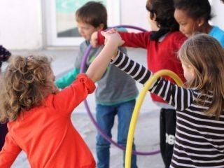 La Maison des Enfants, Castelnau-le-Lez