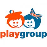 Playgroup, Strasbourg