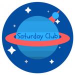 Saturday Club, Berlin