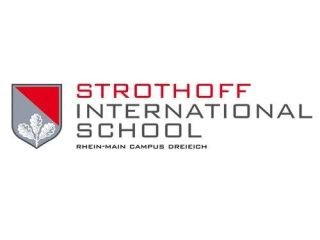 Strothoff International School, Dreieich