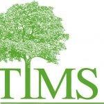 Taunus International Montessori School, Oberursel