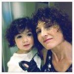 Valerie Tristan – Boa & Boa Kids