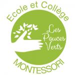 Les Pouces Verts, Mouans-Sartoux