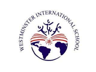 Westminster International School, Pisa