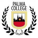 Palma College, Mallorca