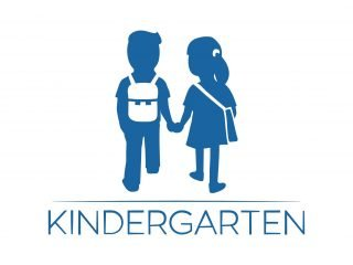 Kindergarten Bilingual School
