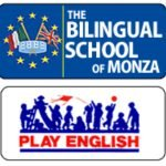 The Bilingual School of Montpellierza