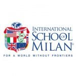 International School of Milan