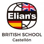 Elian's British School Castellón