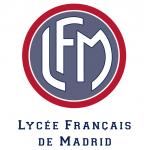 Lycèe Français de Madrid