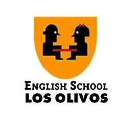 English School Los Olivos