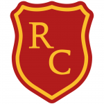 Runnymede College