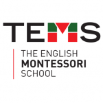 The English Montessori School