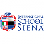 International School of Siena
