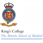 King's College, The British School of Madrid