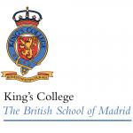 King's College, The British School of Madrid