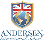 Anderson International School