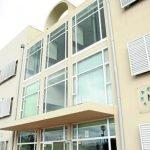 Colegio Mestral, Ibiza