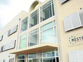 Colegio Mestral Ibiza