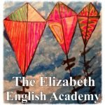 The Elizabeth English Academy