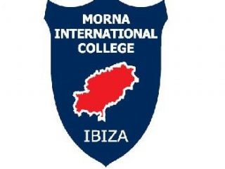 Morna International College, Ibiza