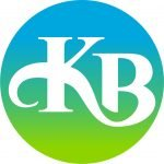 Kristin Berry – Executive Coach