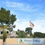 Queen's College, Mallorca