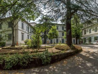 Instituto Sacro Cuore